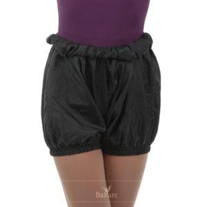 Shorts Nylon Adulto - Ballare-0