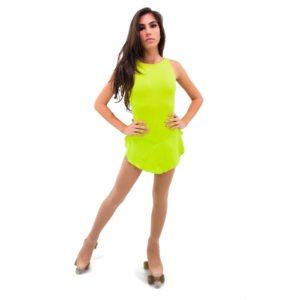 Meia Calça Patinação - Ballare-132