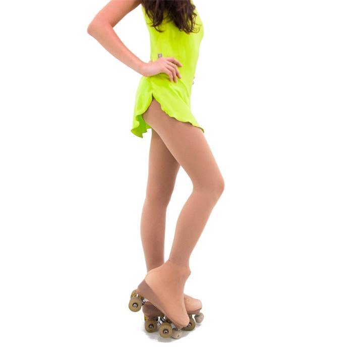 Meia Calça Patinação - Ballare-134