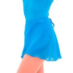 sa009 azul turquesa