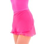 sa009 rosa pink