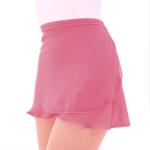 sa009 rosa soft