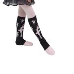 Perneira Bailarina 3-min
