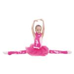 Perneira Bailarina 4-min