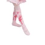 Perneira Bailarina-min