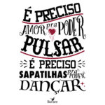 Camiseta Printed Estampa 5-0