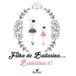 Camiseta Printed Estampa 18 Infantil - Ballare-0