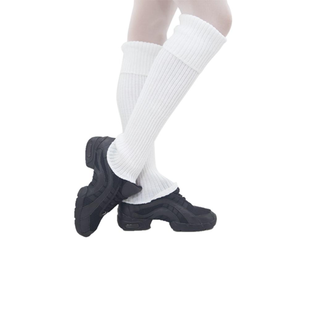 Polaina Activewear Branca - Ballare-0