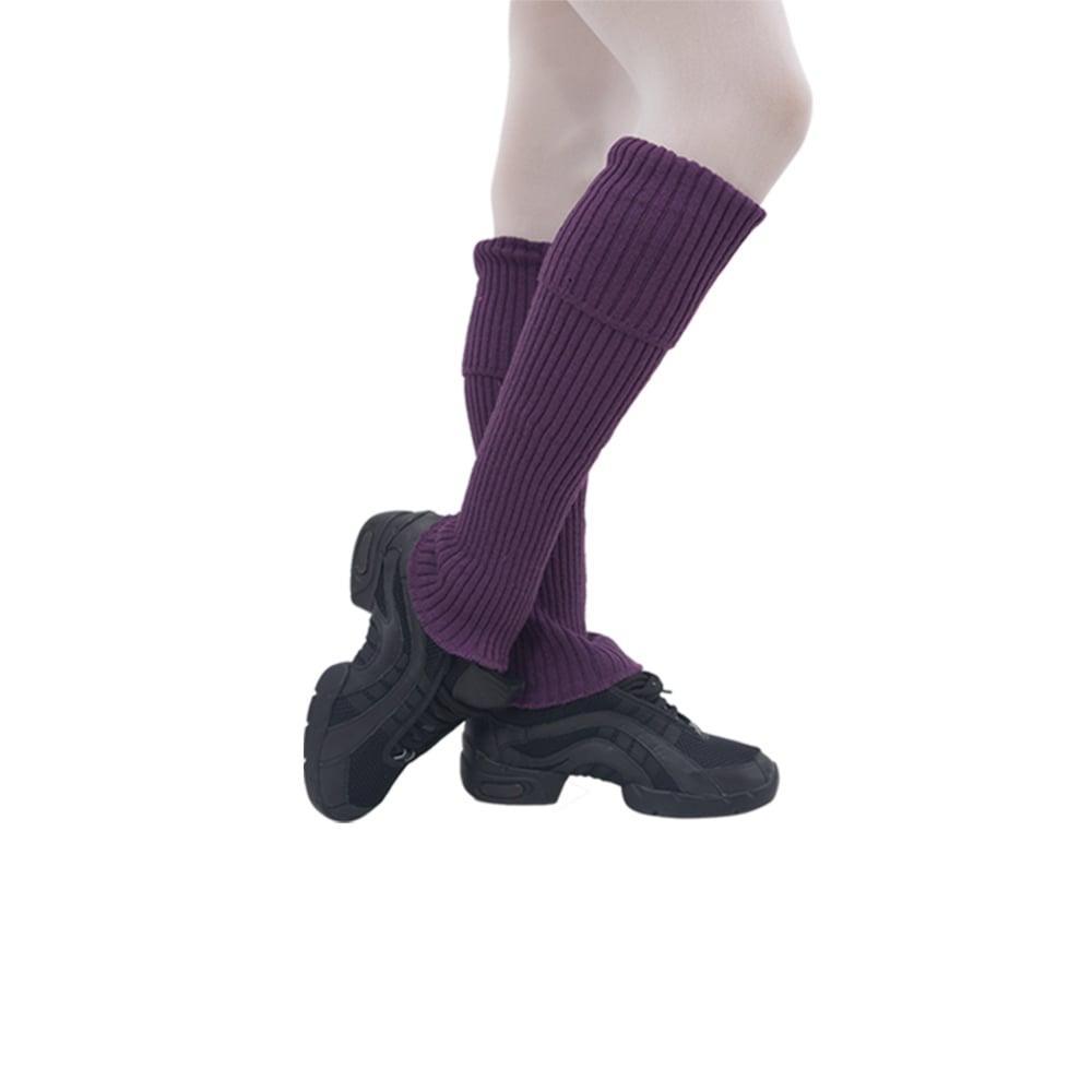Polaina Activewear Retrô - Ballare-0