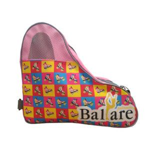 Bolsa Patinação - Ballare-2632