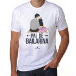 Camiseta Printed Estampa 27-2591