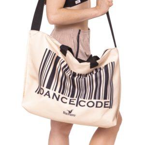 Bolsa Dance Code - Ballare-2767
