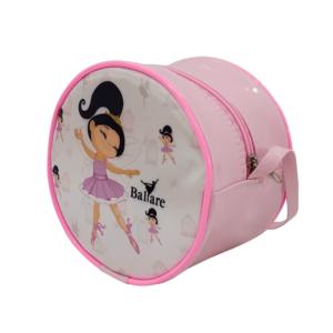 Bolsa Pequena Bailarina - Ballare-0