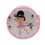 Bolsa Pequena Bailarina-2813