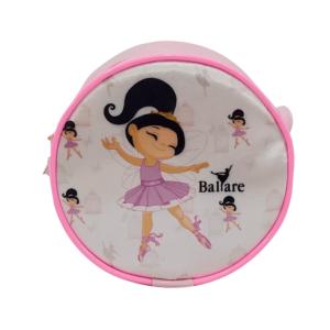 Bolsa Pequena Bailarina - Ballare-2813