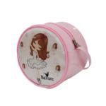Bolsa Pequena Bailarina-0
