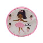 Bolsa Pequena Bailarina-2821