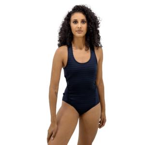 Body Elastic Preto - Ballare-0